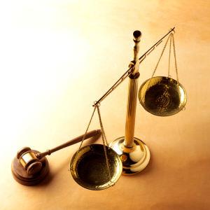 Tacoma criminal defense lawyers