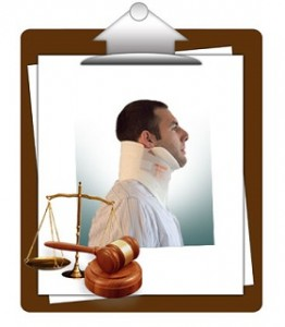 Puyallup Accident Lawyers