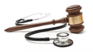 Tacoma Personal Injury Lawyer